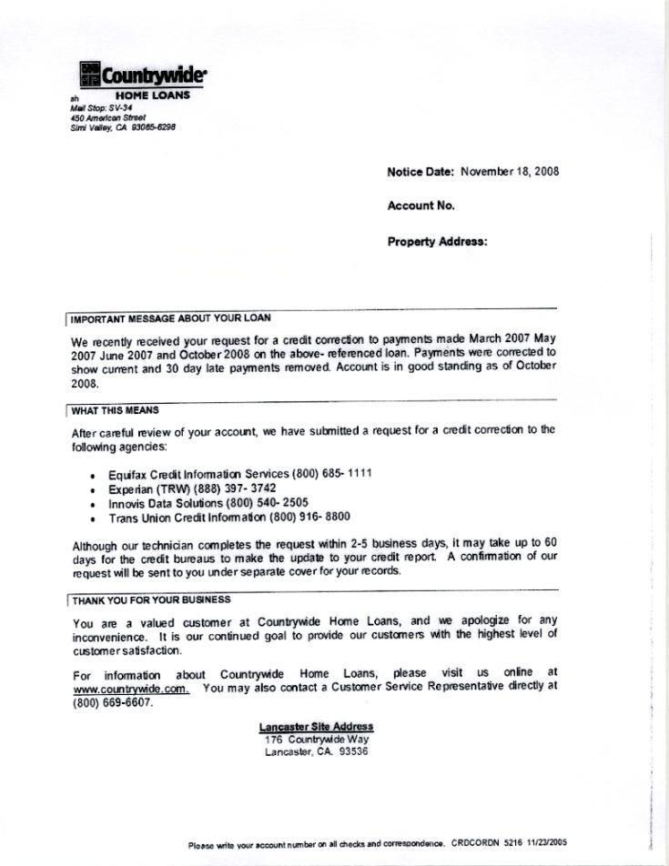 Free Annual Credit Report Credit Repair SECRETS Exposed Here