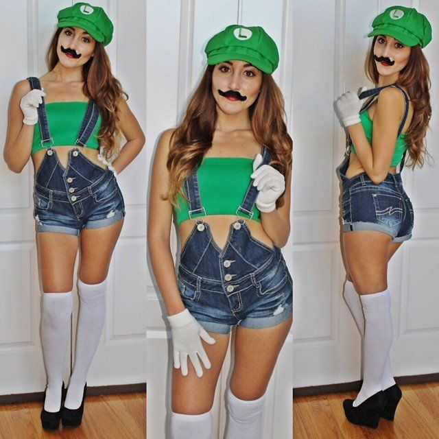 Female Halloween Costume Easy.60 Insanely Cheap Diy Sexy Halloween Costumes Halloween Costumes