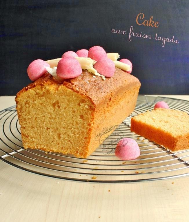 recette gateau edelweiss | Recette gateau, Gâteaux et