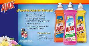 Pin De Msc Arq Perez En Productos De Limpieza En 2020 Limpieza