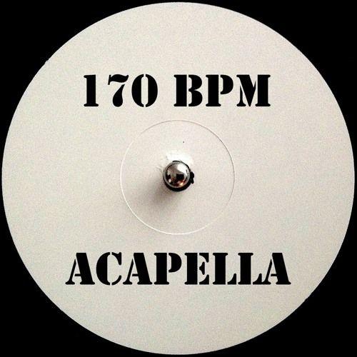 bollywood acapella soundcloud