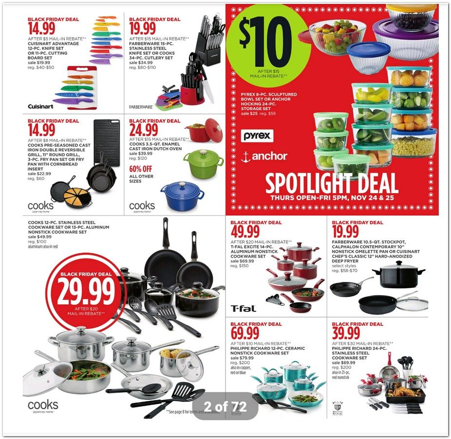 Jcpenney Black Friday Page 2 Jcpenney Black Friday Black Friday Jcpenney