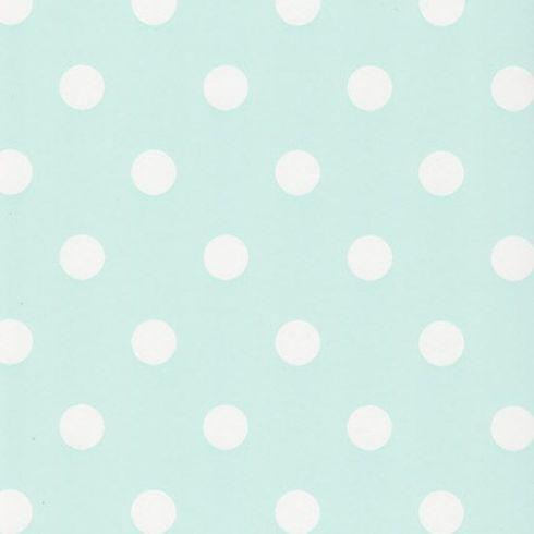 Fenducci Tissus Fond Pastel Papier Peint Papier Peint Vert