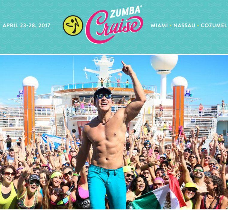 Zumba Cruise 2020.Pin By Patty Rhee On New Navigator Of The Seas Zumba Cruise