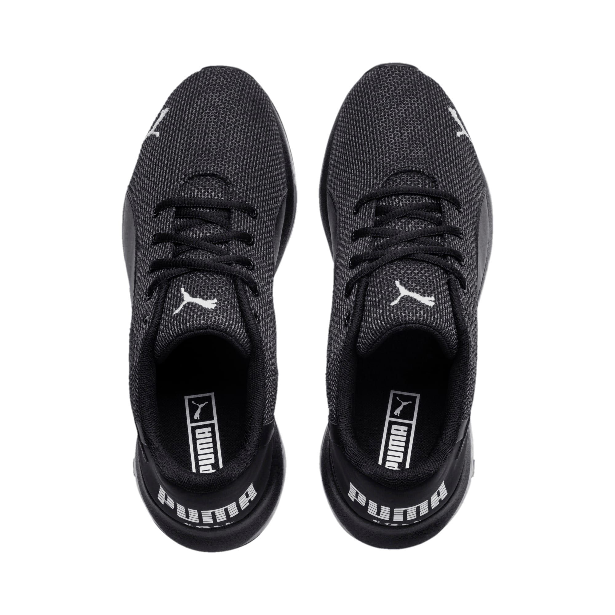 Puma Men's Cell Ultimate Point Running Shoes