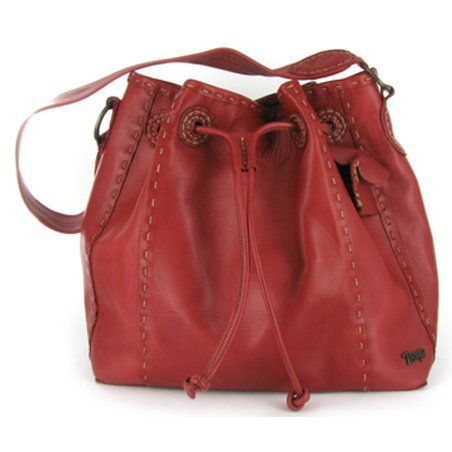 Tsonga Handbag On My Wish List Minimalist Wardrobe Yes Please