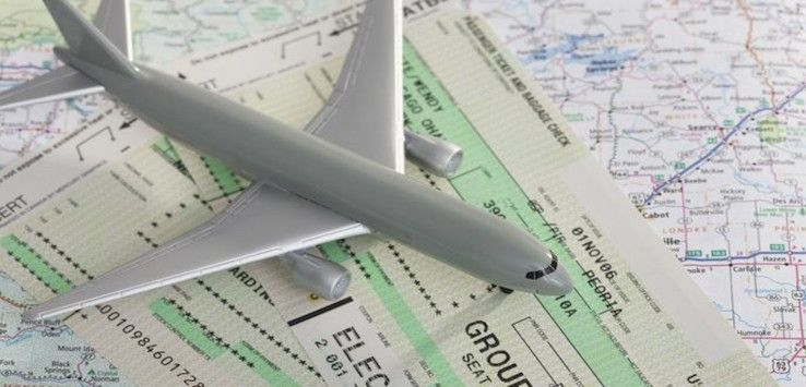 HOW TO BUY CHEAPEST PLANE TICKETS | Buying plane tickets. Plane tickets. Buy airline tickets