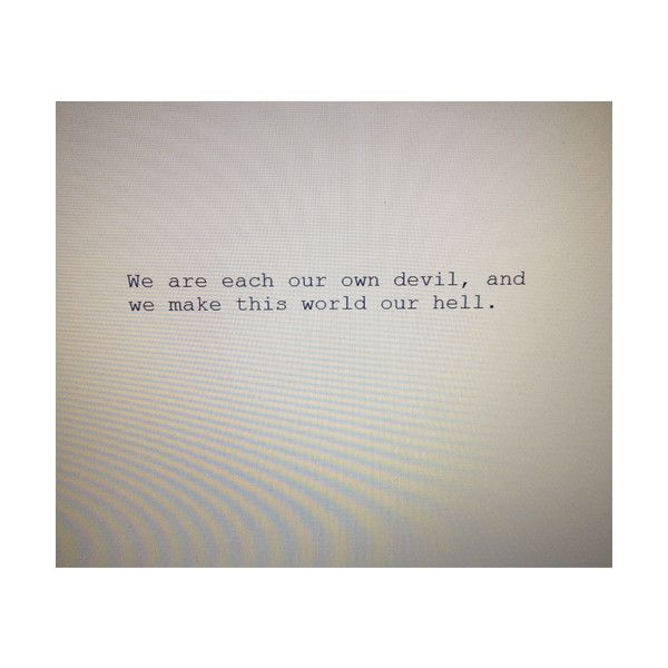 if only i could reboot my mechanical heart ❤ liked on Polyvore featuring text and words