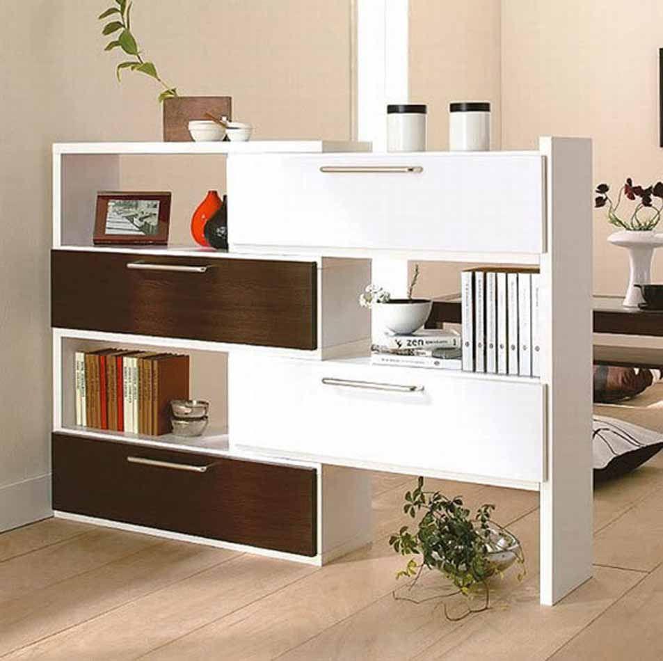Decorative Shelves Displays #kbhomes Room Divider Home Glamorous Decorative Kitchen Shelves Inspiration