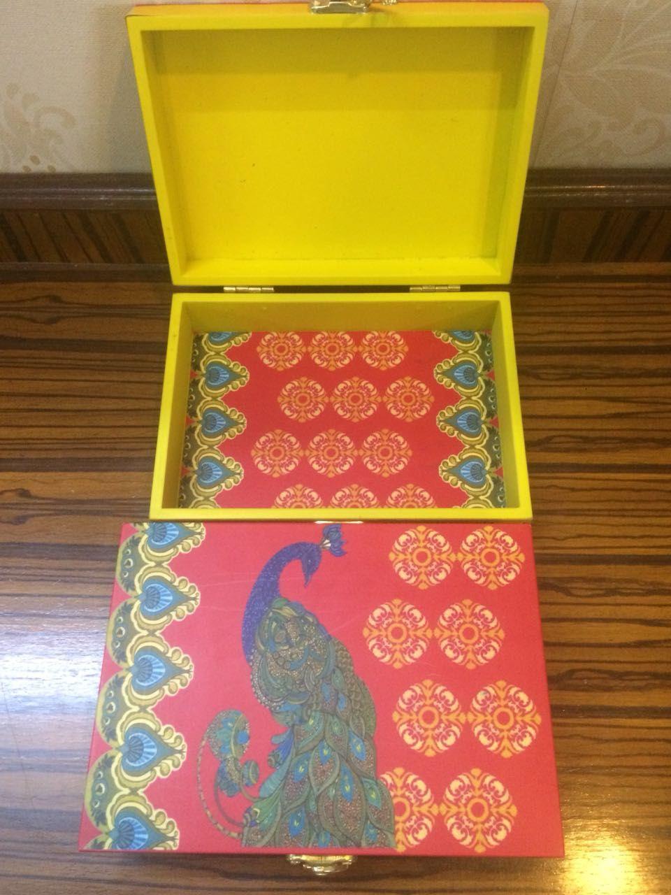 41++ Wedding gifts india under 500 ideas
