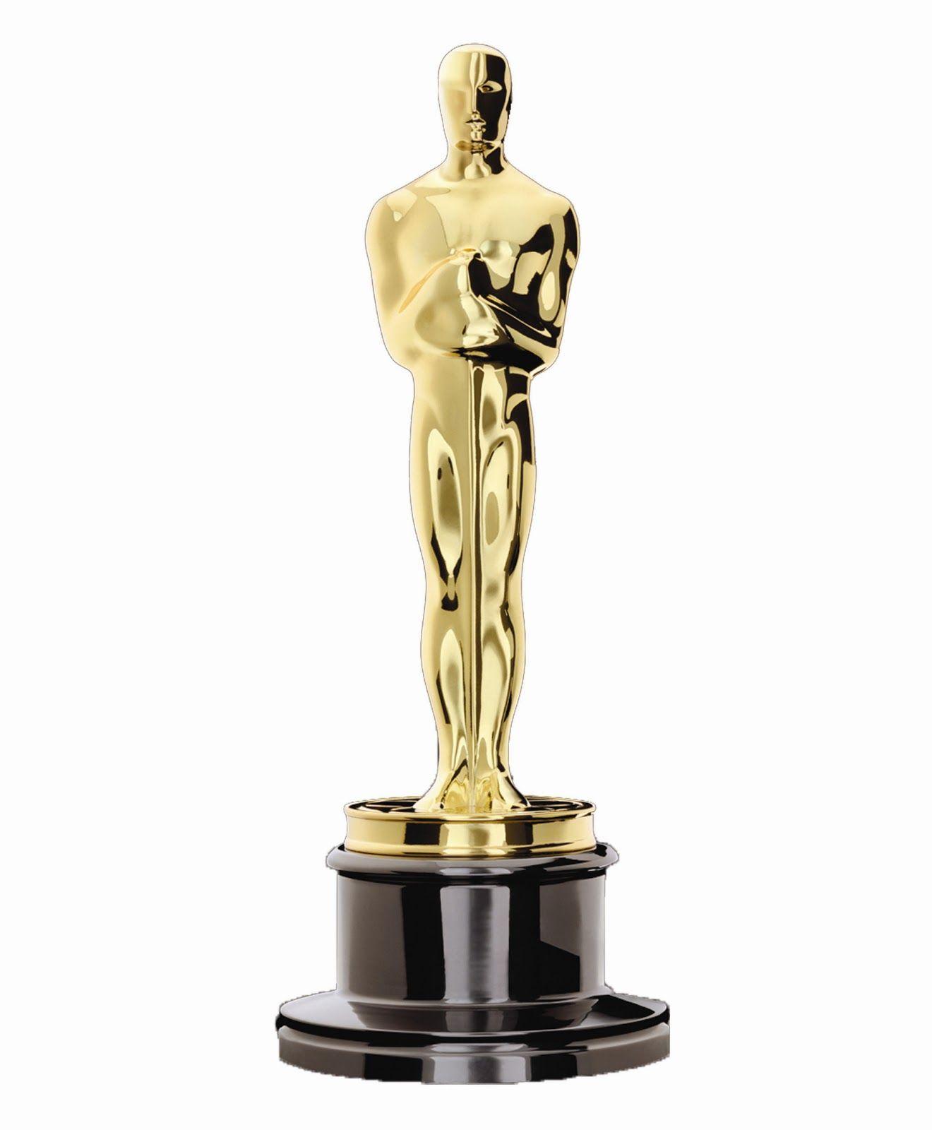 Risultati Immagini Per Premio Oscar Png Oscar Award Oscar Academy Awards