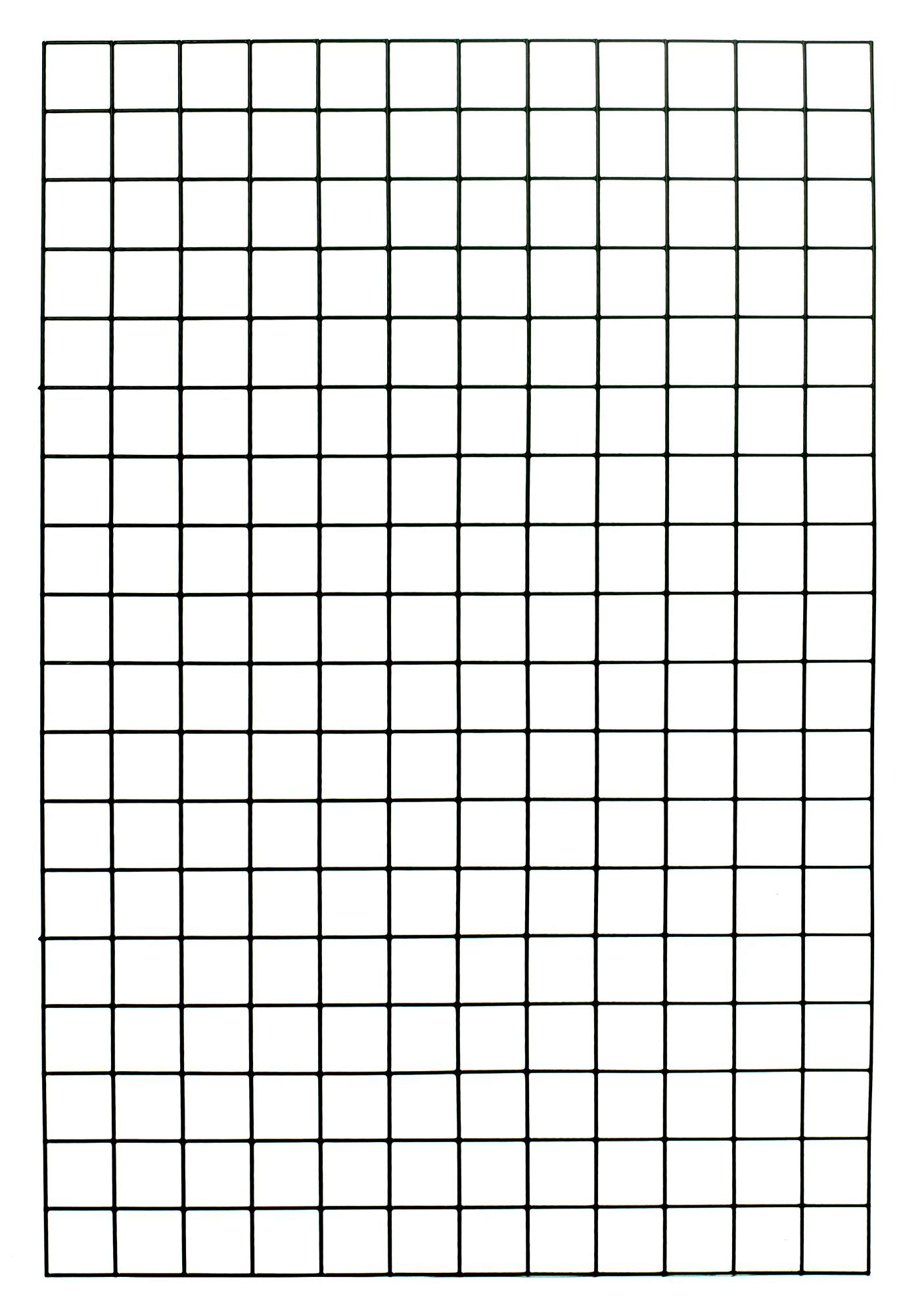 Green Wire mesh (W)0.9 m (L)0.6m   Pinterest   Wire mesh, University ...