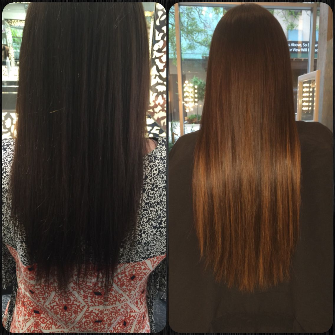 Great legnths cold fusion hair extension can be used to add great legnths cold fusion hair extension can be used to add length thickness or pmusecretfo Images
