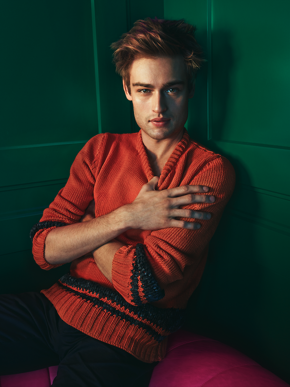 douglas booth natal chartdouglas booth gif, douglas booth films, douglas booth tumblr, douglas booth vk, douglas booth 2017, douglas booth interview, douglas booth photoshoot, douglas booth png, douglas booth height, douglas booth wikipedia, douglas booth фильмы, douglas booth heart on fire скачать, douglas booth lol, douglas booth wiki, douglas booth filmi, douglas booth natal chart, douglas booth and lily collins, douglas booth and vanessa kirby, douglas booth source, douglas booth gallery