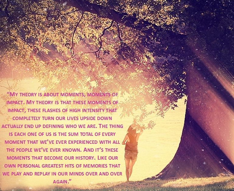 The Vow. | Vows, Words, Quotations