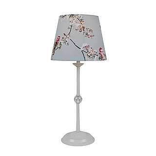 Beautiful birds table lamp dunelm master bedroom pinterest beautiful birds table lamp dunelm mozeypictures Images