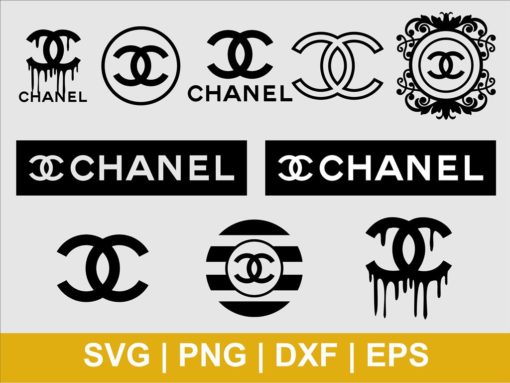 Pin On Logos Clothes Printing