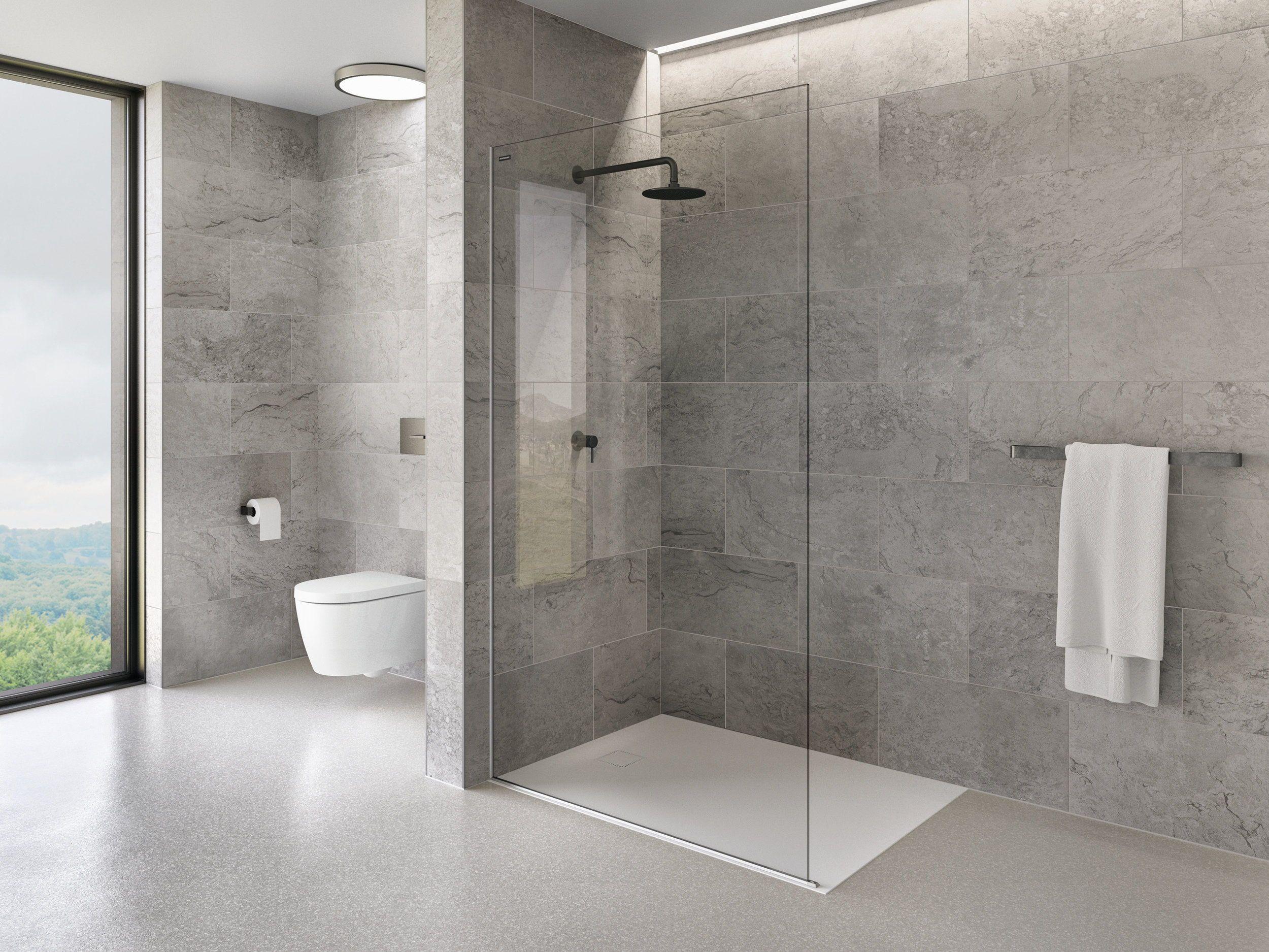 Finde Jetzt Dein Traumbad Wertvolle Tipps Von Der Planung Bis Zur Umsetzung Badezimmer Innenausstattung Badezimmer Dekor Und Bad