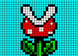 Resultado de imagem para desenho em pixel