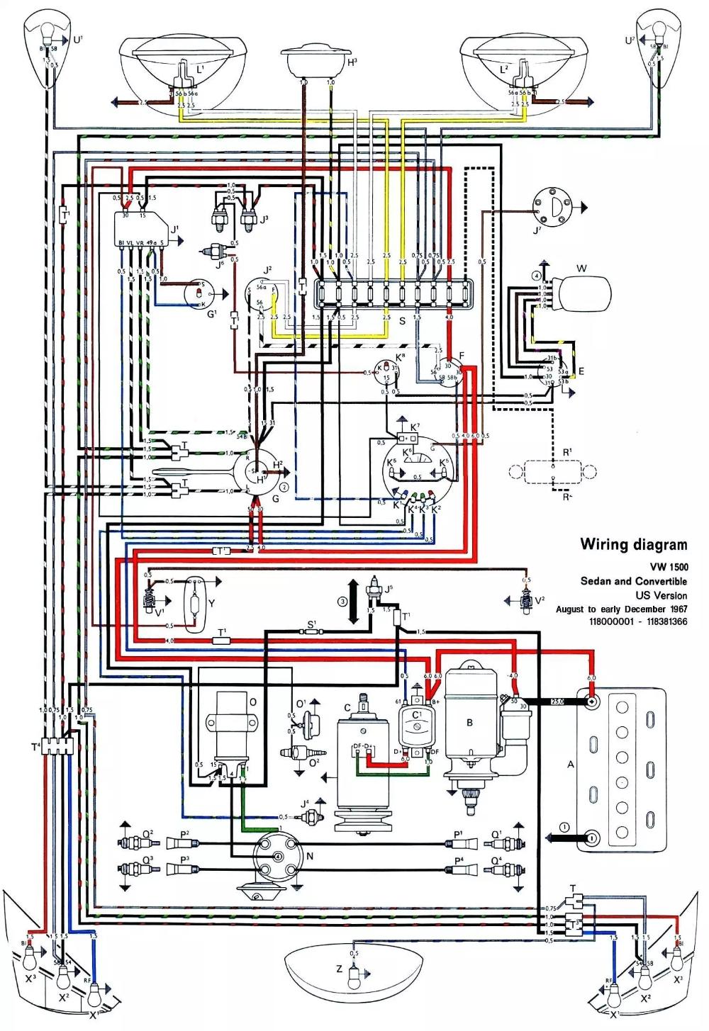 Vw Ignition Switch Wiring Diagram Google Search Electrical Diagram Electrical Wiring Diagram Diagram