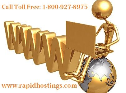#Rapid #Hostings - Unlimited Domain #Hosting, Unlimited Email Accounts Call Toll Free: 1-800-927-8975  http://rapidhostings.com/about_us.php  Rapid Hostings provides unlimited web hosting, with unlimited data transfer and unlimited email accounts in Haridwar.