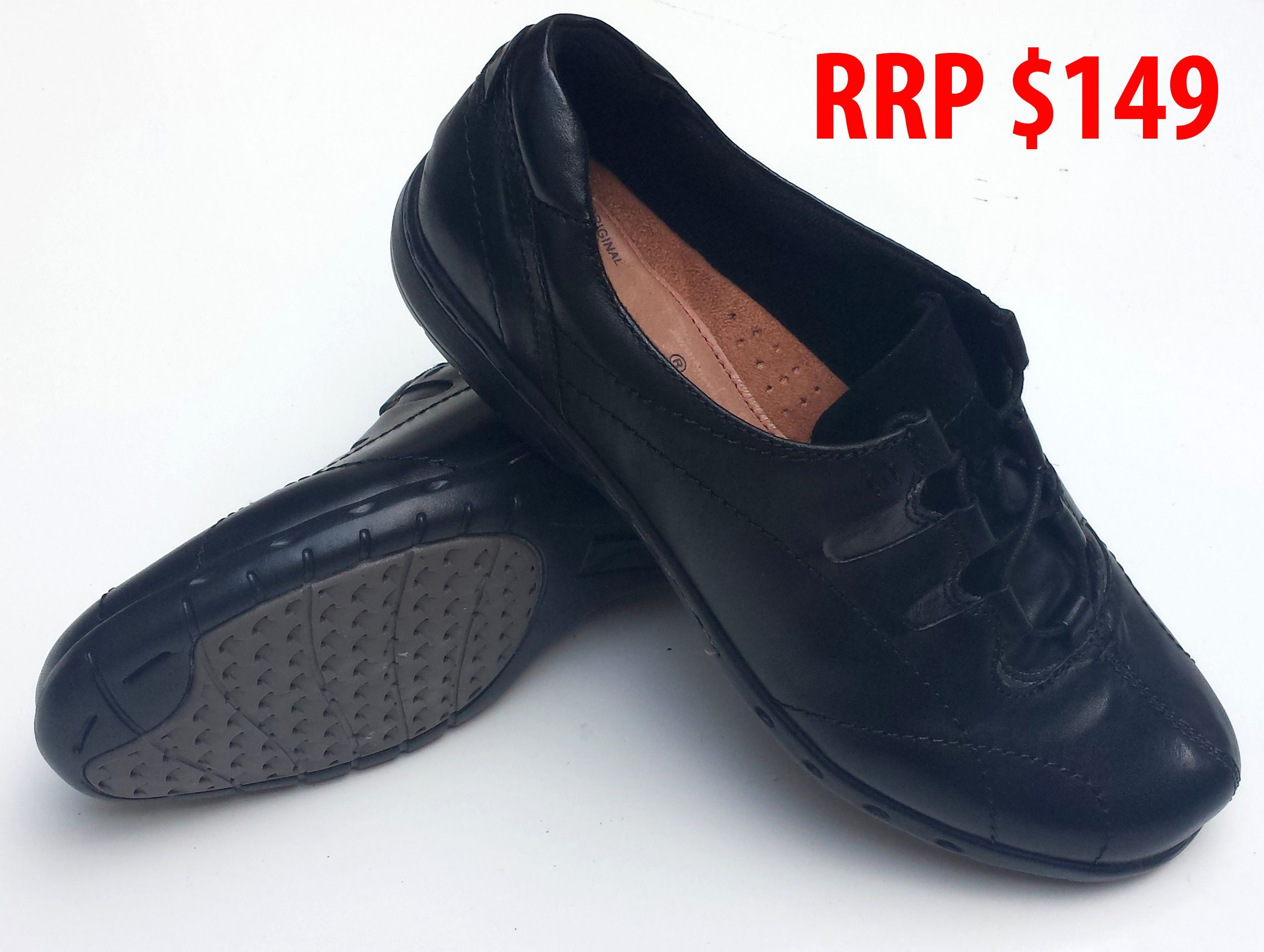 Barani Shoes Rachael Rrp 149 Now 79 Www