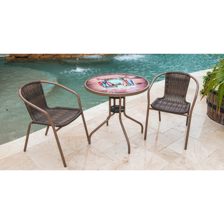 agio outdoor furniture
