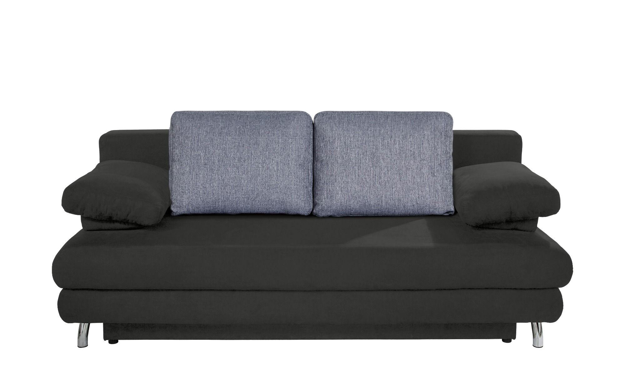 Zweiersofa Mit Schlaffunktion Southwest Design Sofa Covers Sofa Online Kaufen Forum Schlafcouch Günstig Kaufen Schlafco Schlafsofa Grau Schlafsofa Sofa