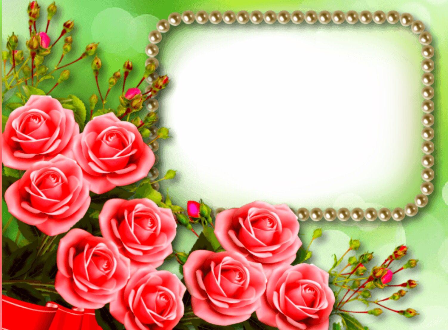 Happy birthday | W. Frame birthday wishes | Pinterest | Happy ...