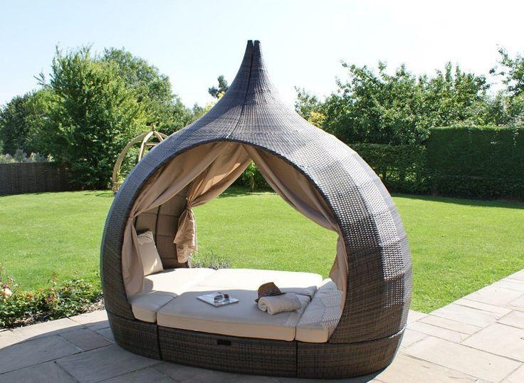 asean sourcing bali indonesia garden furniture   Luxury ...