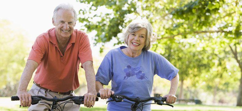 Hamptontulsahotel is offering senior discount rates for