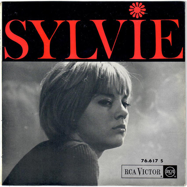 Sylvie Vartan Chance Releases Reviews Credits Discogs In 2020 Vinyl Cover French Pop Recording Artists