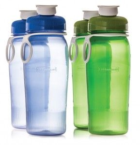 Top 10 Best Water Bottles For Bikes Of 2020 Review Best Water
