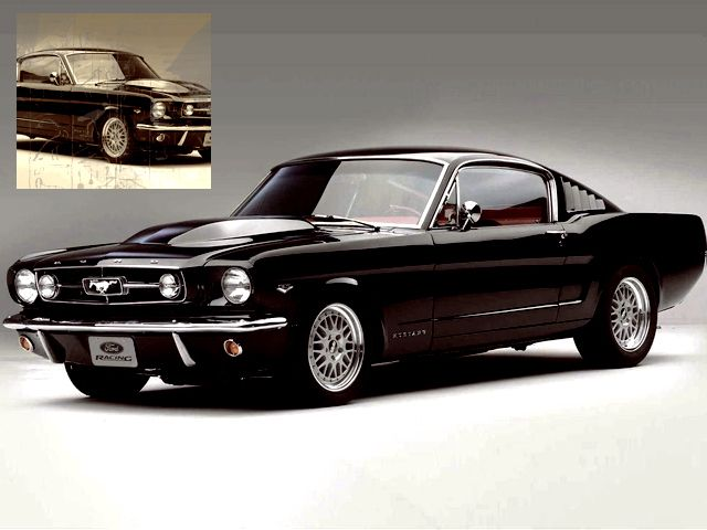 six classic muscle cars list muscle cars future cars concept motorcycle what - Old Mustang Muscle Cars