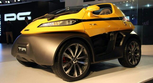 Dc Designs Tia Custom Cars Pinterest Custom Cars And Cars