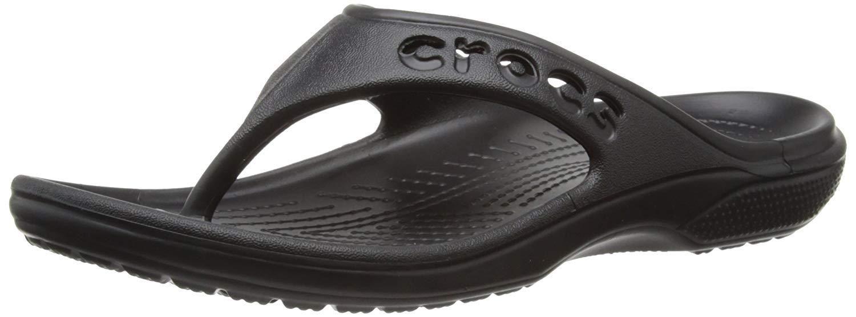 008d46948db Crocs Men's and Women's Baya Flip Flop in 2019 | Products | Crocs ...