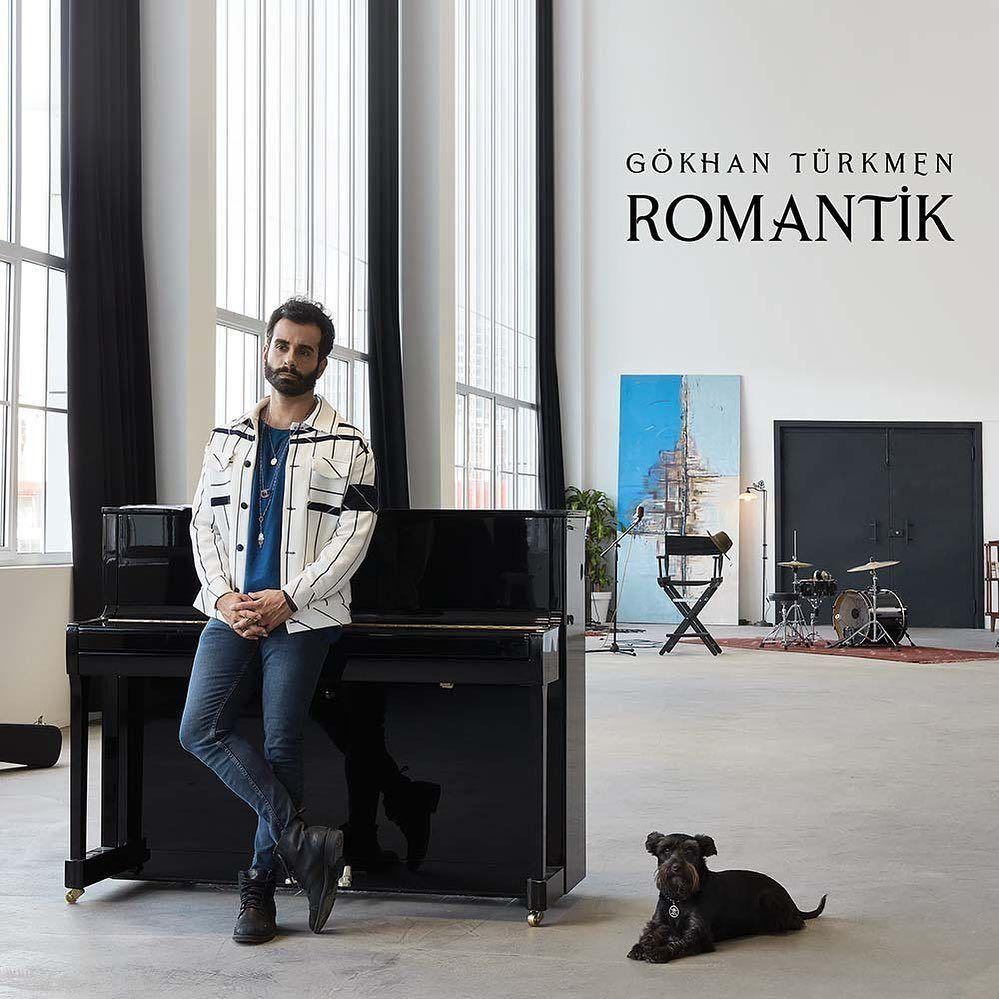 Gokhan Turkmen Romantik Albumu Sarki Sozleri Romantik Sarkilar Sarki Sozleri