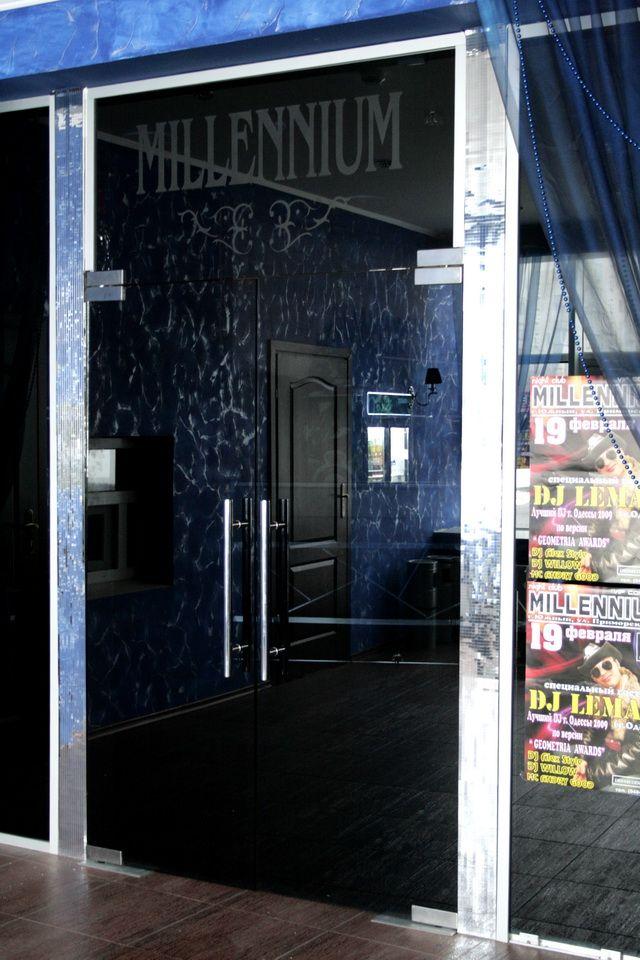 Стекло в ночных клубах клубы для мужчин воронеж
