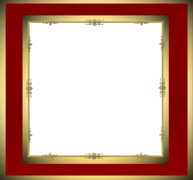 red frames png the inspiration for the frame below is nighttime blue is a