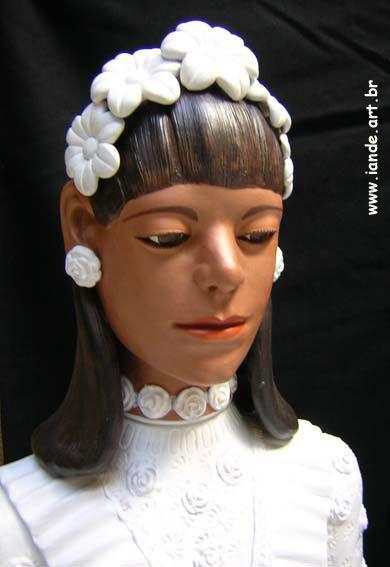 jequit boneca casal 050620e