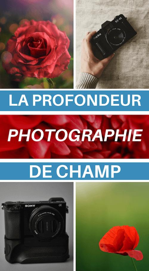 Vous Debutez En Photographie Vous Souhaitez Apprendre Les Bases De La Photo Voici Un Element Bases De La Photo Photographie Debutant Faire De Belles Photos