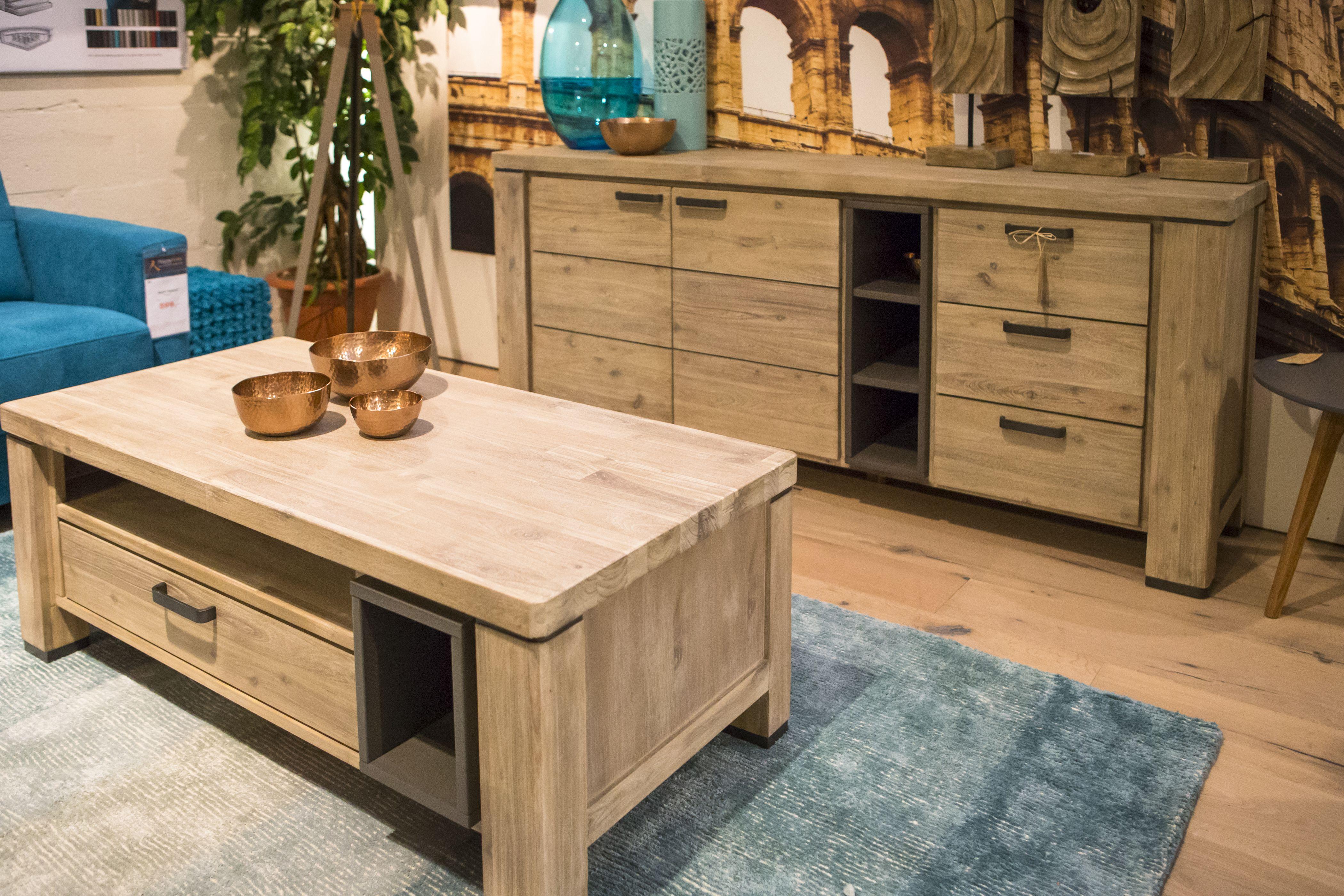 Van Houwelingen Meubels : Pin van happy at home op style happy home home