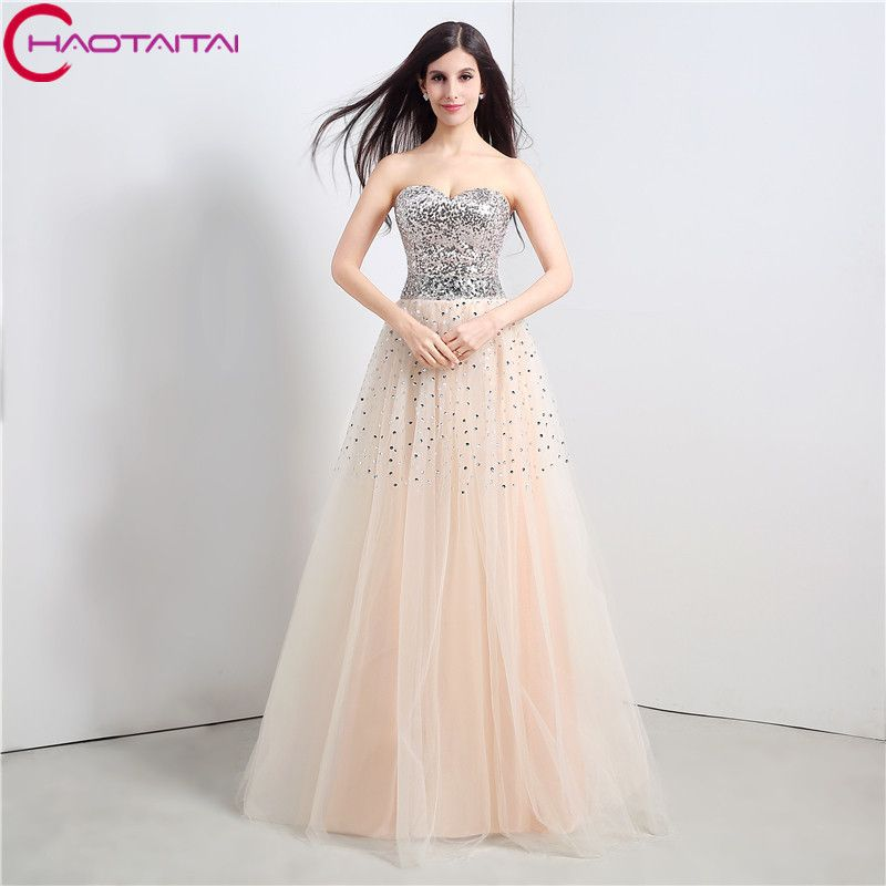 Cheap Date Dresses