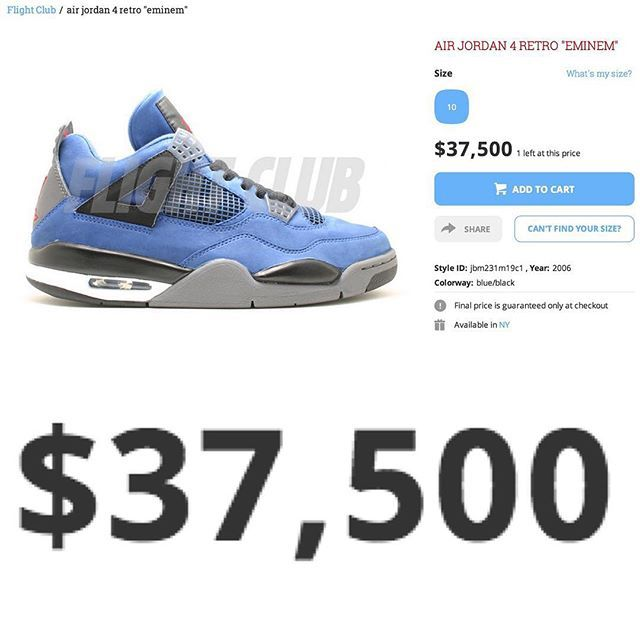 new style d54e3 1ea76 Air Jordan 4 retro