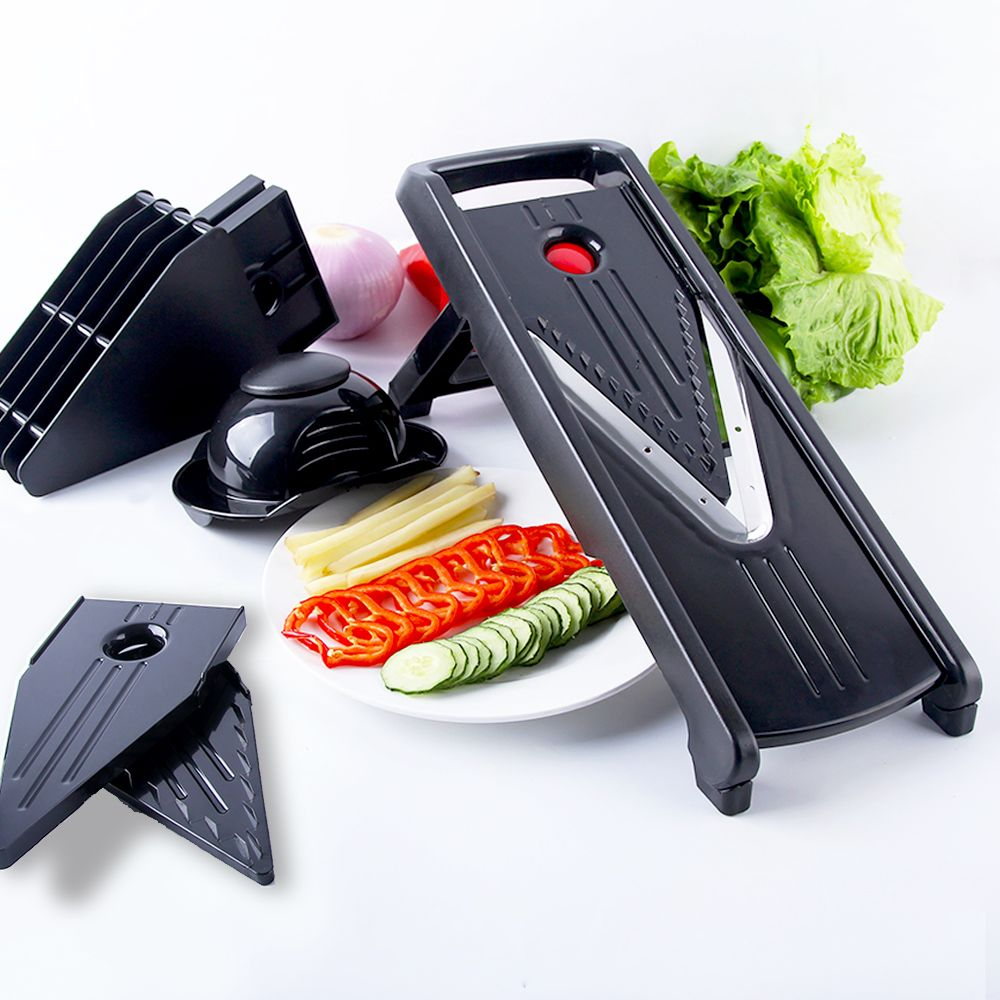 Mandoline Vegetable Slicer Carrot Grater Julienne Vegetable Delectable Kitchen Mandoline Decorating Design