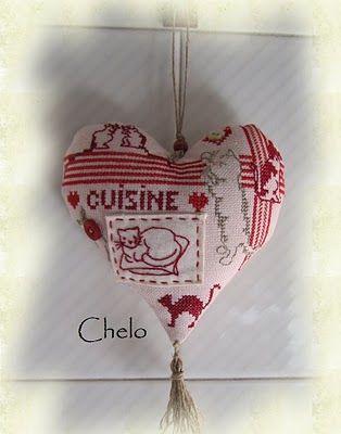 corazón cuisine