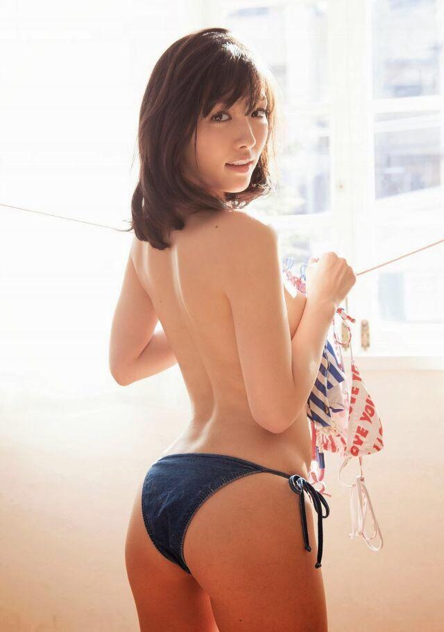 Sexy anna kouro pics