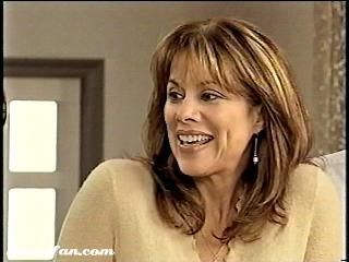 nancy lee grahn plastic surgery