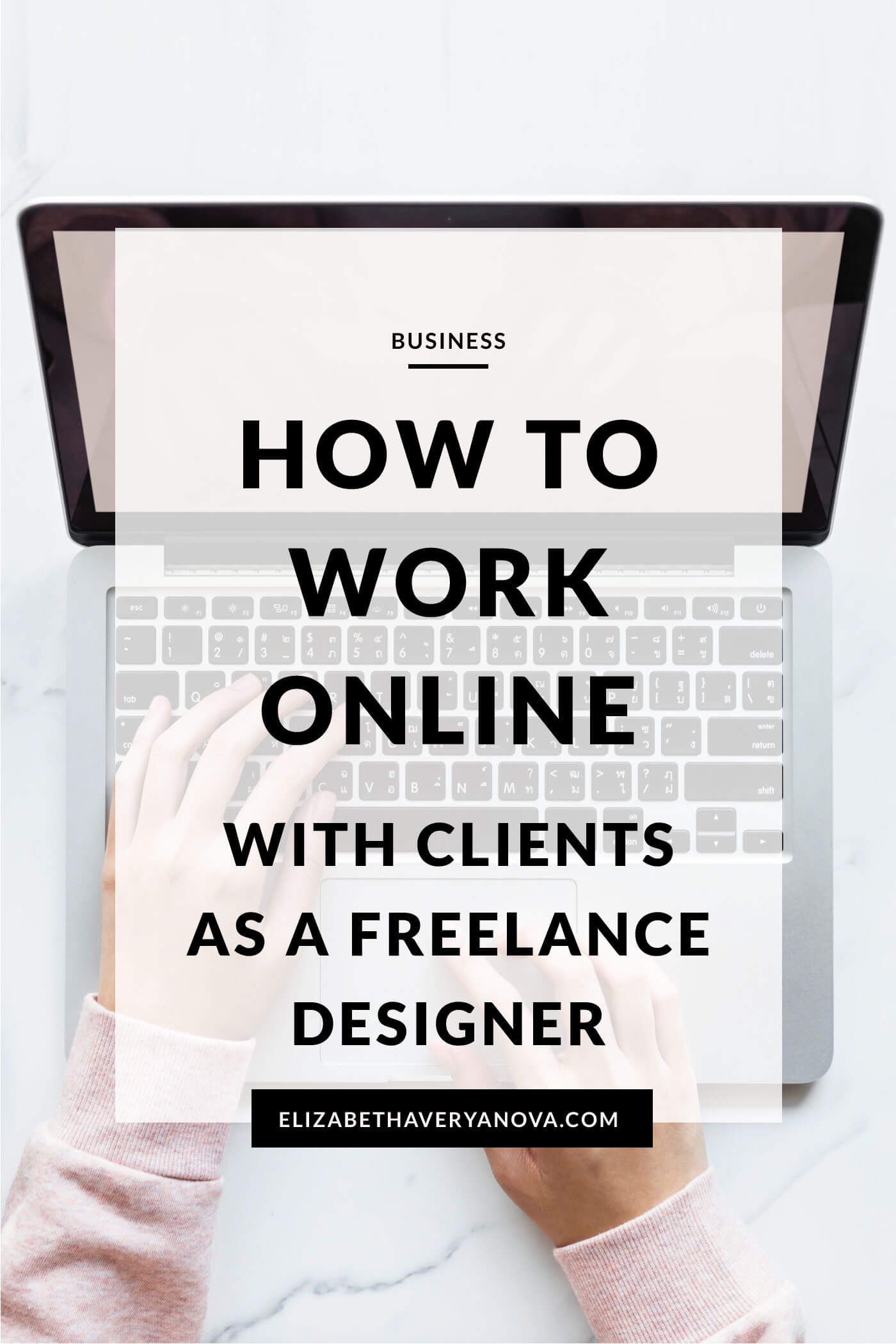 Brilliant How To Work Online With Clients As A Freelance Designer Interior Design Ideas Clesiryabchikinfo