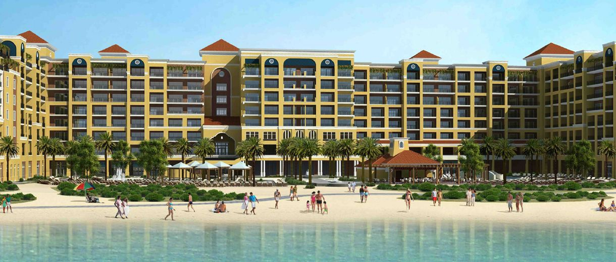 The Ritz Carlton Aruba Resort Opening November 13 Spring Break 2017